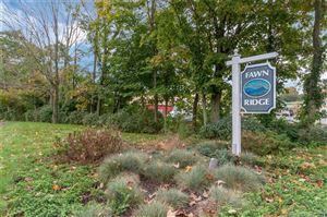 Photo of 62 Fawn Ridge Lane #62, Norwalk, CT 06851 (MLS # 170251843)