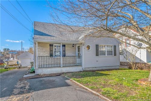 Photo of 27 North Riverside Avenue, Plymouth, CT 06786 (MLS # 170349843)