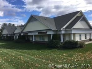 Photo of 2 Spring Lane, Farmington, CT 06032 (MLS # G10178843)