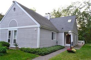 Photo of 24 Woodbury Place #24, Woodbury, CT 06798 (MLS # 170049844)