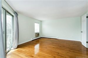 Tiny photo for 675 Townsend Avenue #136, New Haven, CT 06512 (MLS # 170060844)
