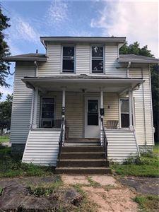 Photo of 2 William Street, West Haven, CT 06516 (MLS # 170116844)