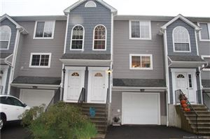 Photo of 560 Silver Sands Road #1103, East Haven, CT 06512 (MLS # 170133844)