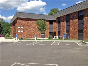 Photo of 30 Peck Road #2204, Torrington, CT 06790 (MLS # 170157844)