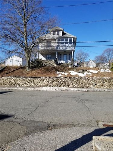 Photo of 17 Holbrook Street, Ansonia, CT 06401 (MLS # 170376844)
