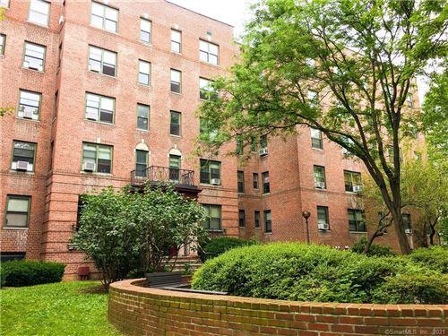 Photo of 100a Hoyt Street #5B, Stamford, CT 06905 (MLS # 170437844)