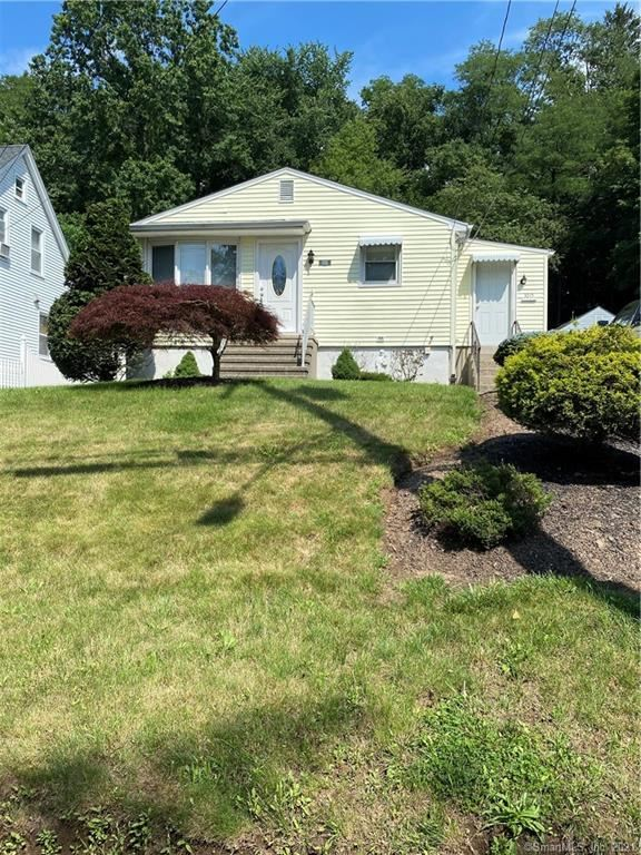 1015 Townsend Avenue, New Haven, CT 06512 - #: 170420844