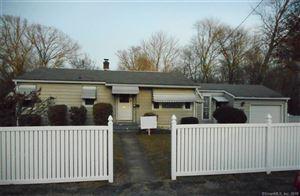 Photo of 202 Celia Drive, Wolcott, CT 06705 (MLS # 170061845)