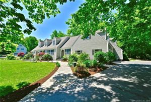 Photo of 22 Village Drive, East Lyme, CT 06333 (MLS # 170087845)