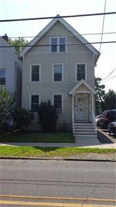 Photo of 188 Willow Street #2, New Haven, CT 06511 (MLS # 170116845)
