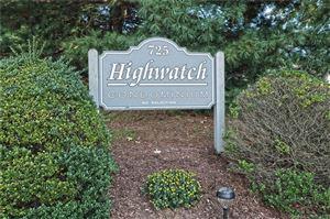 Photo of 725 Island Lane #16, West Haven, CT 06516 (MLS # 170132845)