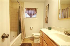 Tiny photo for 3 Berkshire Road, Ansonia, CT 06401 (MLS # 170148845)