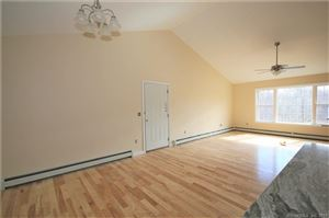 Photo of 6 Stone House Drive, Plainfield, CT 06374 (MLS # 170156845)