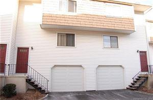 Photo of 825 Hope Street #3, Stamford, CT 06907 (MLS # 170157845)