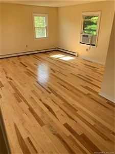 Tiny photo for 7 Roosevelt Drive, Newtown, CT 06470 (MLS # 170172845)
