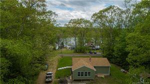 Photo of 52 Lakeside Drive, Eastford, CT 06242 (MLS # 170211845)