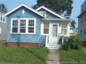 Photo of 105 Jones Street, West Haven, CT 06516 (MLS # 170215845)