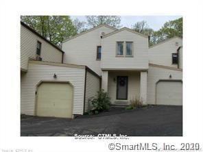 Photo of 128 Lyman Road #19, Wolcott, CT 06716 (MLS # 170261845)