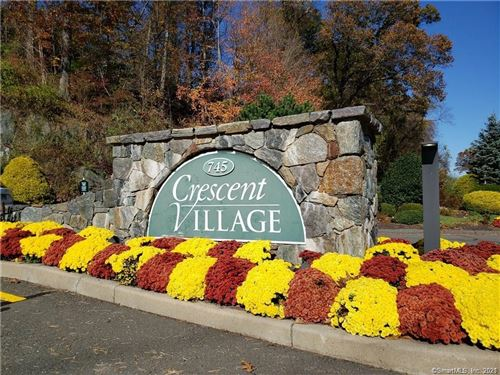 Photo of 179 Remy Court #179, Shelton, CT 06484 (MLS # 170367845)