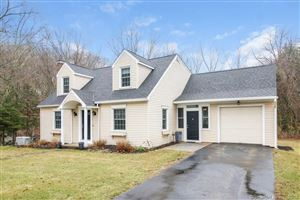 Photo of 6 Old State Road 67, Oxford, CT 06478 (MLS # 170067846)