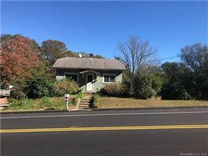 Photo of 316 Mountain Street, Windham, CT 06226 (MLS # 170103846)