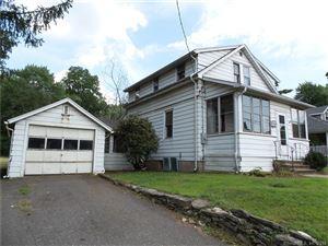 Photo of 36 Roberts Street, Newington, CT 06111 (MLS # 170121846)