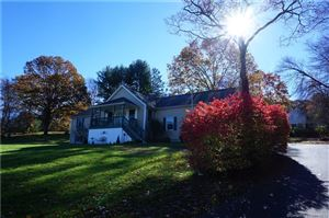 Photo of 10R Old Mill Road, Waterford, CT 06375 (MLS # 170122846)