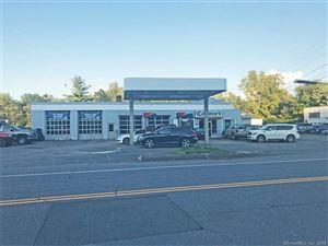 Photo of 34-36 Tunxis Avenue, Bloomfield, CT 06002 (MLS # 170130846)