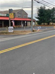 Photo of 587 Norwich Road, Salem, CT 06420 (MLS # 170147846)