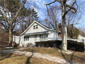 Photo of 683 Woodin Street, Hamden, CT 06514 (MLS # 170172846)