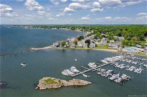 Photo of 50 Island View Avenue, Branford, CT 06405 (MLS # 170204846)