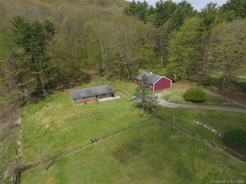 Photo of 417 Route 7, Sharon, CT 06069 (MLS # 170294846)