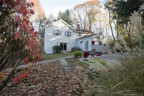 Photo of 325 North Main Street, Winchester, CT 06098 (MLS # 170353846)