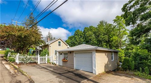 Photo of 43 Eagle Street, Plymouth, CT 06786 (MLS # 170408846)