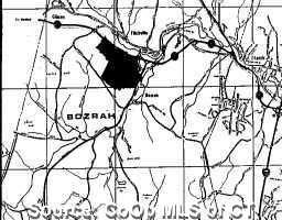 Photo of Bozrah, CT 06334 (MLS # N167846)