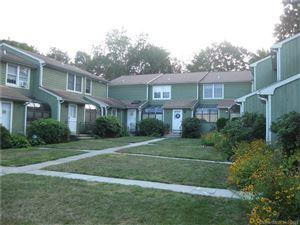 Photo of 35 Seaside Avenue #15, Stamford, CT 06902 (MLS # 170048847)