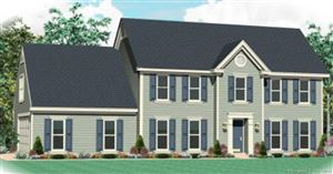 Photo of 113 Broad Meadow, Colchester, CT 06415 (MLS # 170059847)