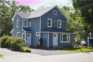 Photo of 23 Maplewood Avenue, Westport, CT 06880 (MLS # 170073847)