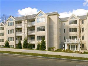 Photo of 2 Homestead Lane #309, Greenwich, CT 06830 (MLS # 170133847)