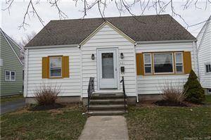 Tiny photo for 341 Swanson Avenue, Stratford, CT 06614 (MLS # 170172847)