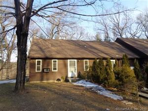 Photo of 239 Old Farms Road #16F, Avon, CT 06001 (MLS # 170174847)