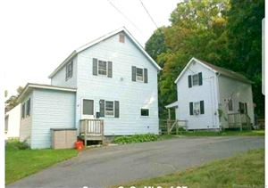 Photo of 9 Laurel Street, Vernon, CT 06066 (MLS # 170197847)