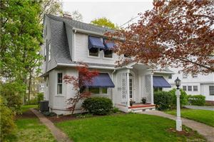 Photo of 26 Arnoldale Road, West Hartford, CT 06119 (MLS # 170218847)