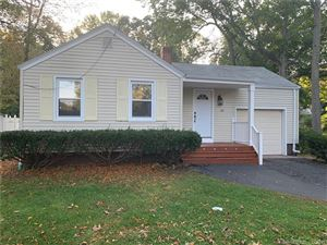 Photo of 49 Pool Road, North Haven, CT 06473 (MLS # 170240847)