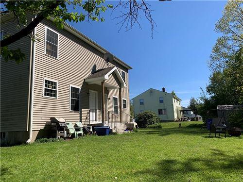Photo of 59 Benton Street, Winchester, CT 06098 (MLS # 170296847)