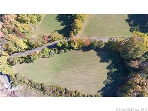 Photo of 43 Tunnel Road, Newtown, CT 06470 (MLS # 170061848)