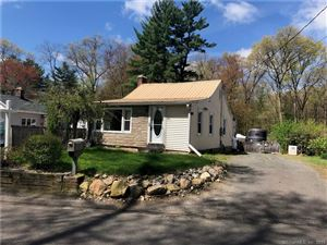 Photo of 85 West Shore Drive, Enfield, CT 06082 (MLS # 170161848)