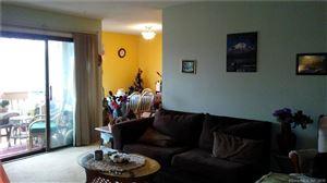 Photo of 25 Woodland Drive #25, Cromwell, CT 06416 (MLS # 170180848)