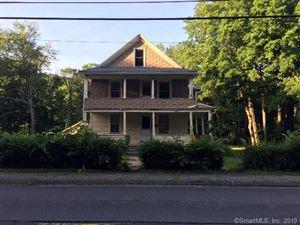Photo of 480 Riverside Avenue, Torrington, CT 06790 (MLS # 170214848)