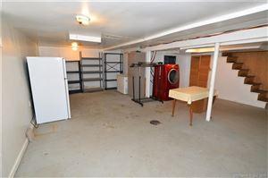 Tiny photo for 595 Bishop Avenue, Bridgeport, CT 06610 (MLS # 170225848)